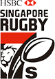 Rugby 7's Singapore