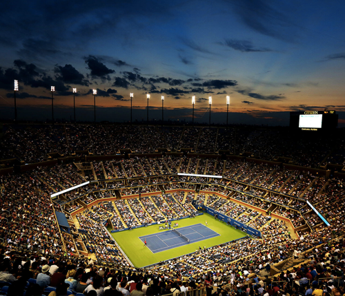 us-open-500-x-430-1.png